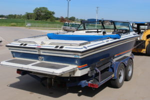 Nebraska Boat Dealers