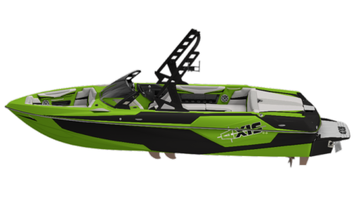 2018 Axis T22 1
