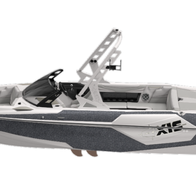 2018 Axis T22 2