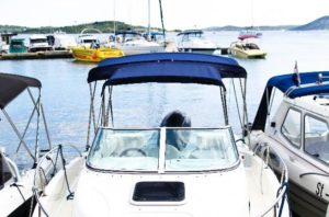 Tips for Boat Buyers