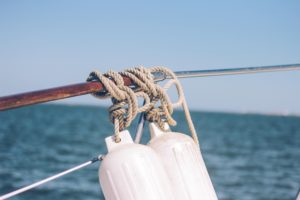 boating safety equipment